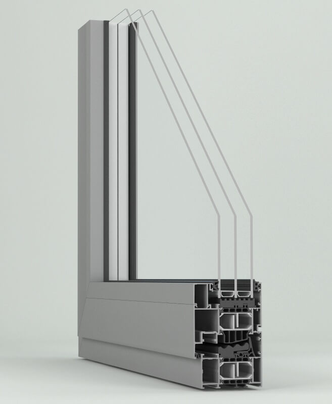 Genesis 75